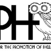 Hellenic Society hardship grants