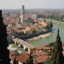 The Verona International Summer School in Medieval Palaeography goes online