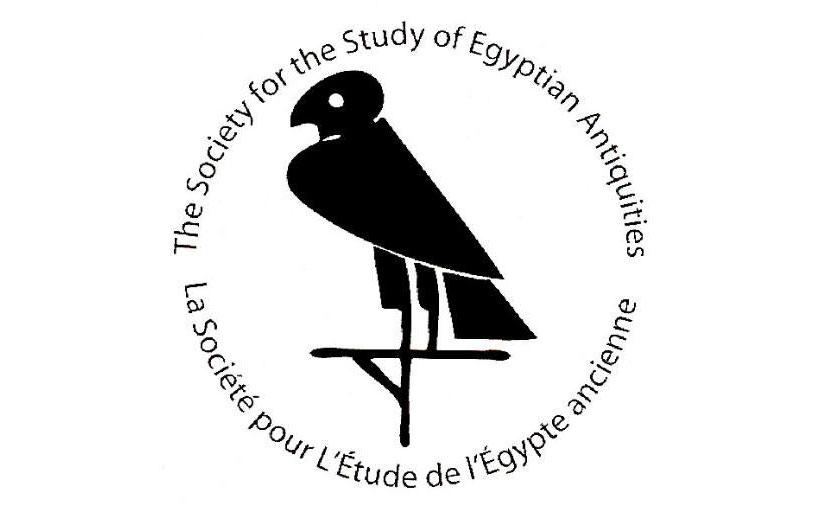 SSEA logo.