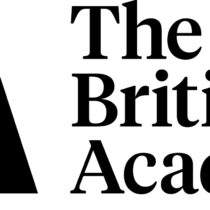 BA postdoctoral fellowships at Glasgow