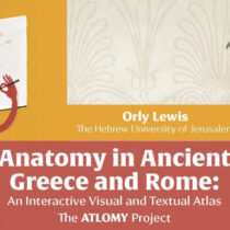 Aristotle's Anatomical Ideas and Research