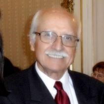 Obituary for Polish Professor Dr. Wiktor  Andrzej Daszewski