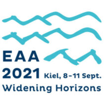 EAA 2021: Landscapes and the Augustan Revolution
