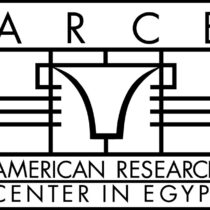 ARCE 2021 Virtual Annual Meeting
