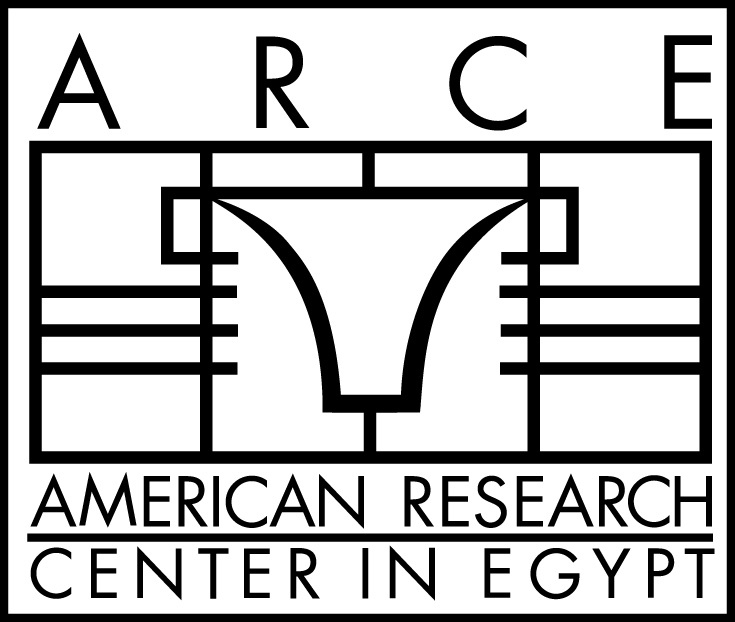 ARCE 2021 Virtual Annual Meeting