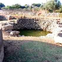 Apokoronas: Wells and cisterns of the Venetian era