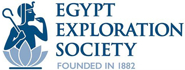Jobs with the Egypt Exploration Society