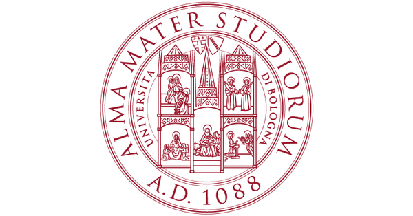 Fully-funded PhD studentship at the University of Bologna