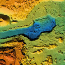 The ethics of remote sensing in archaeology