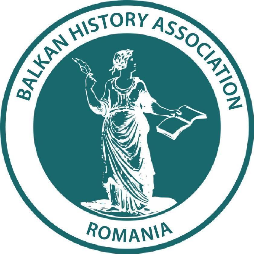 Roman mines in Southeast Europe