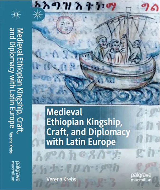 The book cover. ©Palgrave.