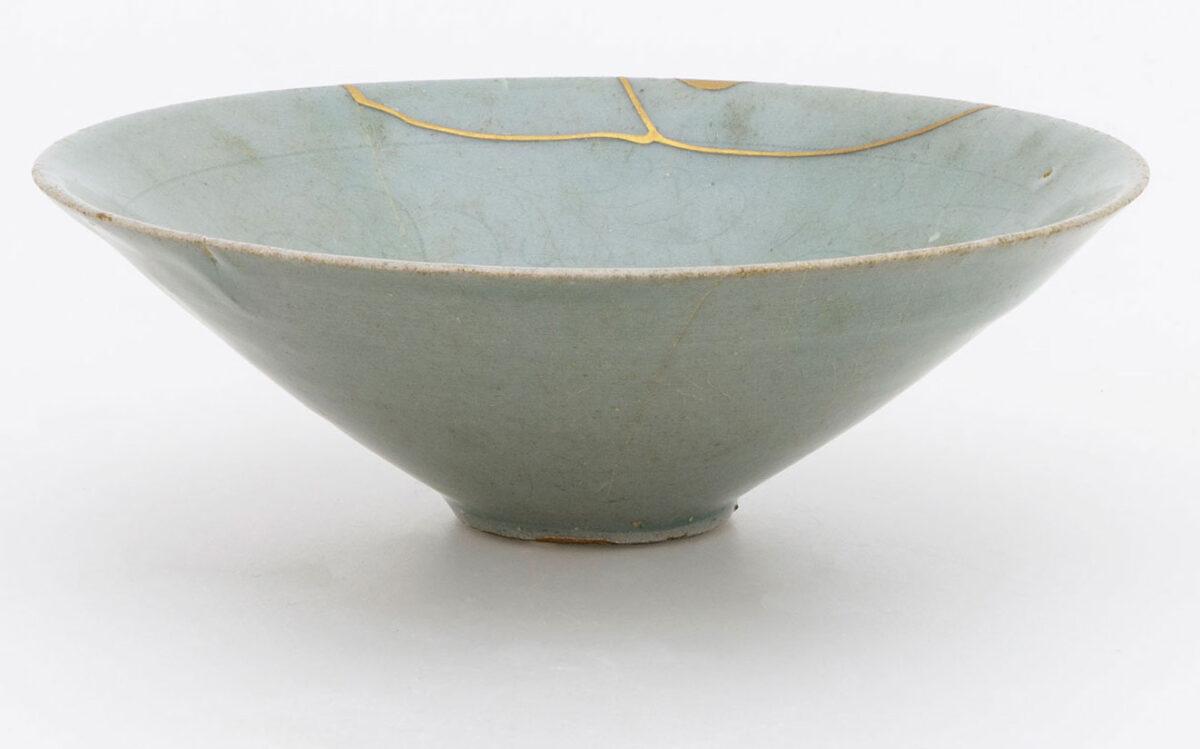 Benaki Museum exhibition : Ceramics from Korea